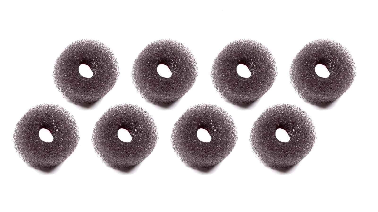 Kinsler Filter Biscuits For Nozzle Vent - (8-pack)