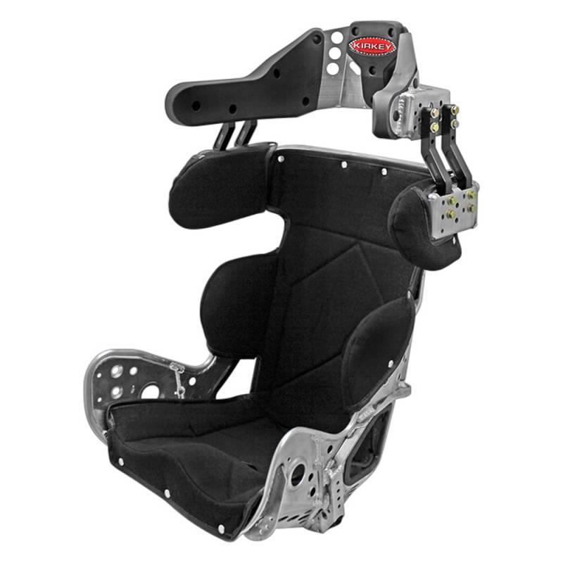 Kirkey 14.5in 79 Series Seat 10 Deg Containment