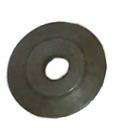 Kluhsman Racing Products Replacement Cutter Wheel