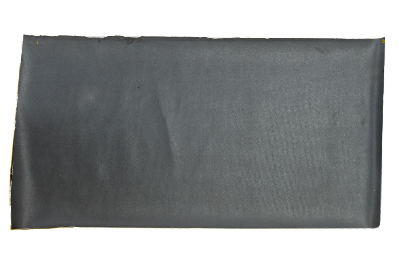 Kool Mat Koolmat Insulation  30in x 48in
