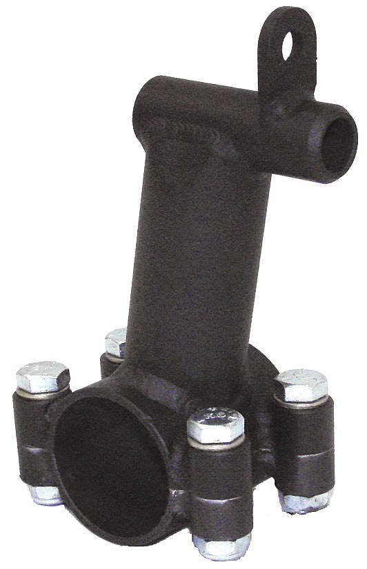 King Racing Products Shock Tower Mount Bolt On