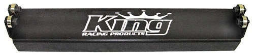 King Racing Products Torque Tube and Drive Shaft Checker