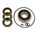 K.s.e. Racing P/S Pump Seal Kit with Bearing
