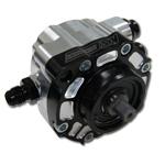 K.s.e. Racing Power Steering Pump Direct D/S Pump Mount
