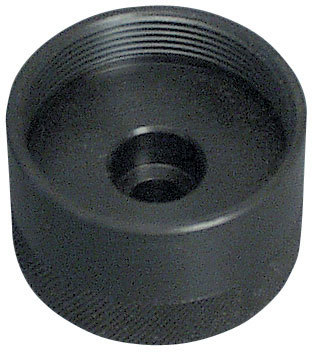 Longacre Wide 5 Adapter 1-13/16in - 16 Thread