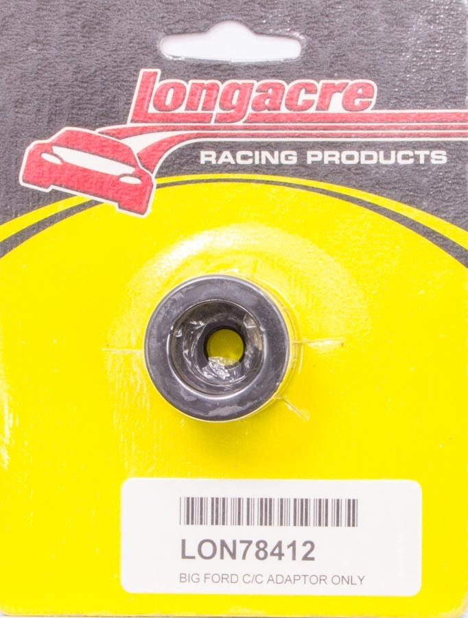 Longacre Ford Adapter 13/16in - 20 Thread