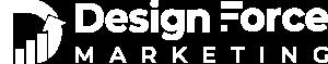 Design Force Marketing