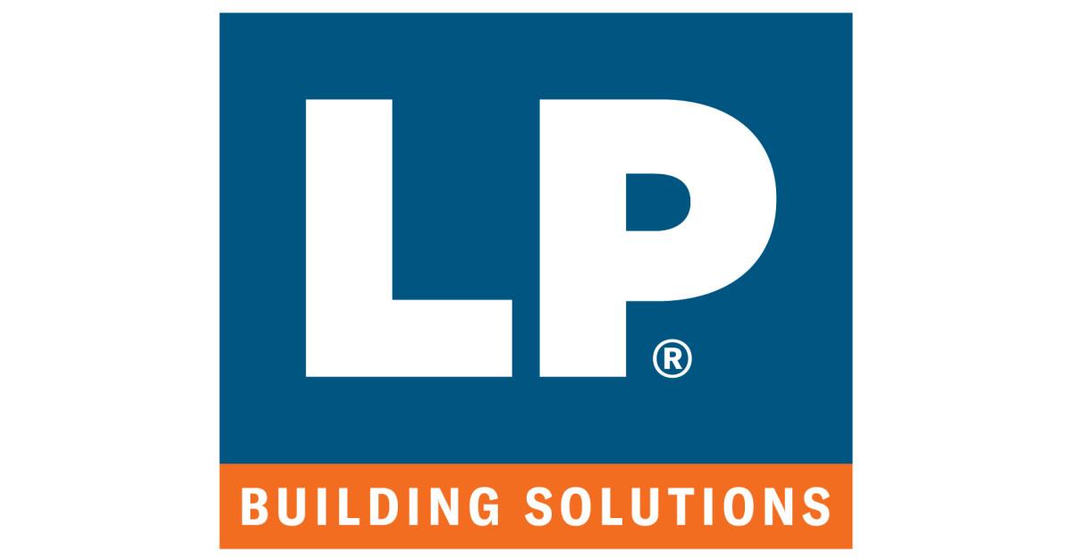 LP Building Solutions