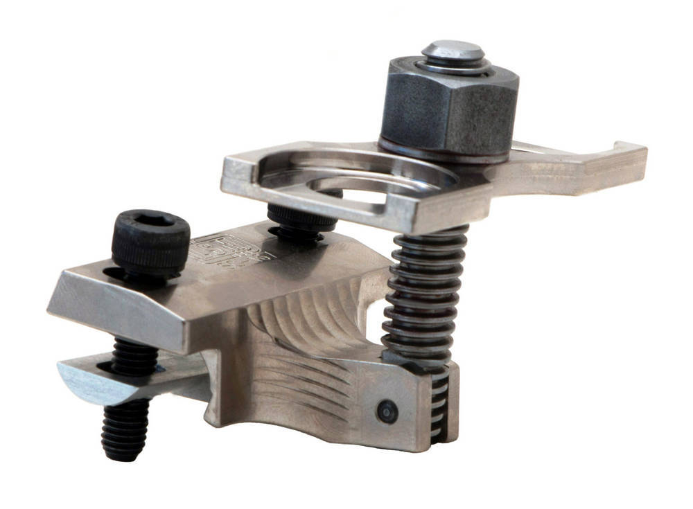 Lsm Racing Products Valve Spring Removal Tool - GM LS Engines
