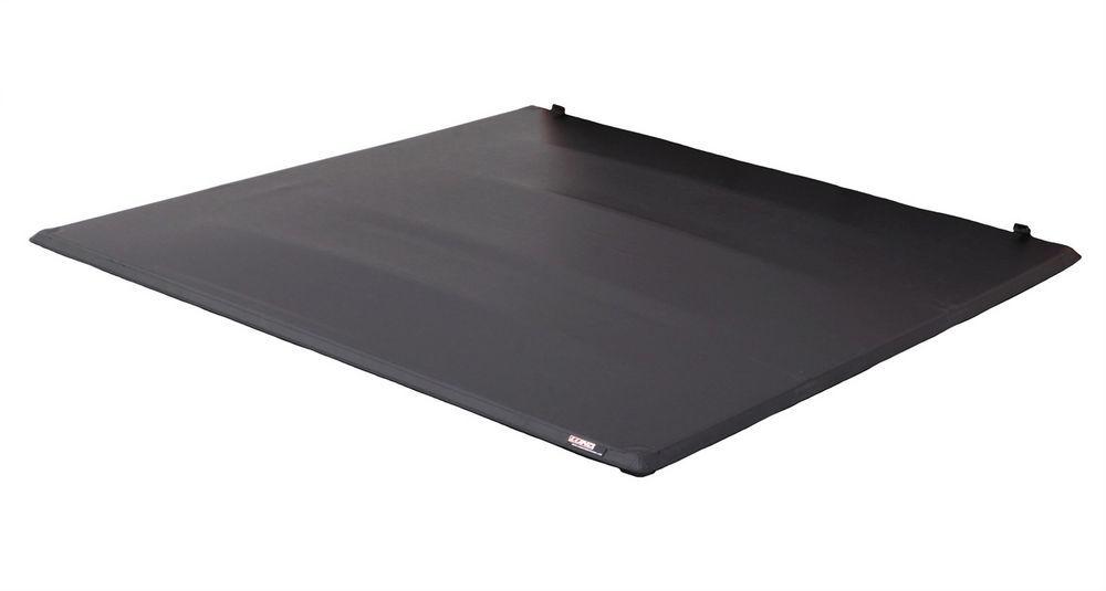 Lund 07- GM P/U Full Size SB Tri-Fold Tonneau Cover