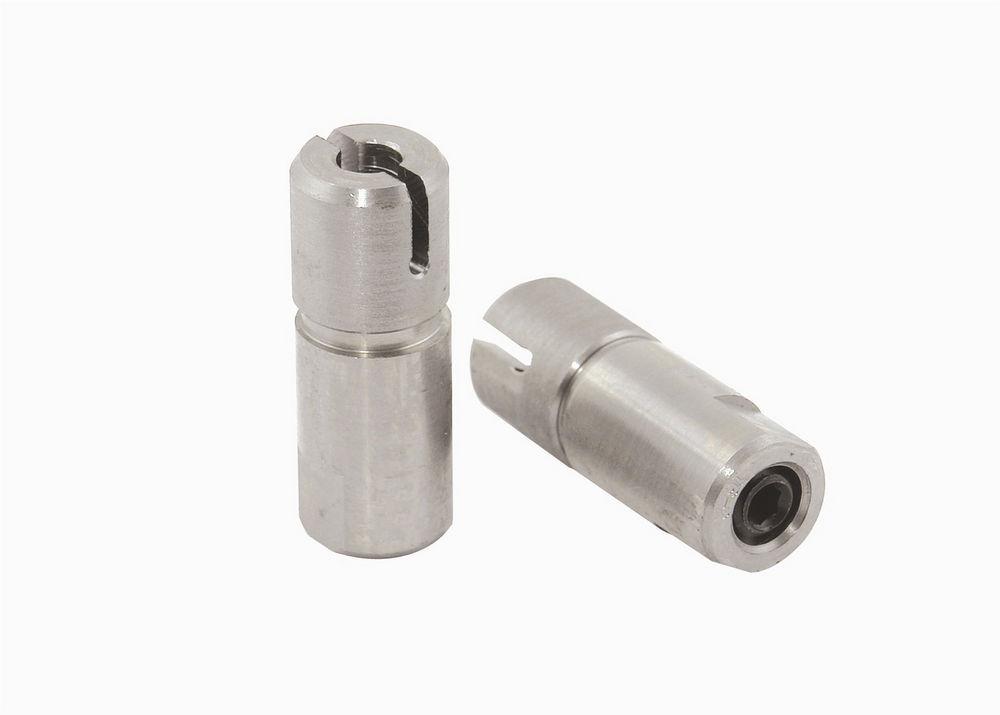Lakewood Dowel Pin GM Adj .014