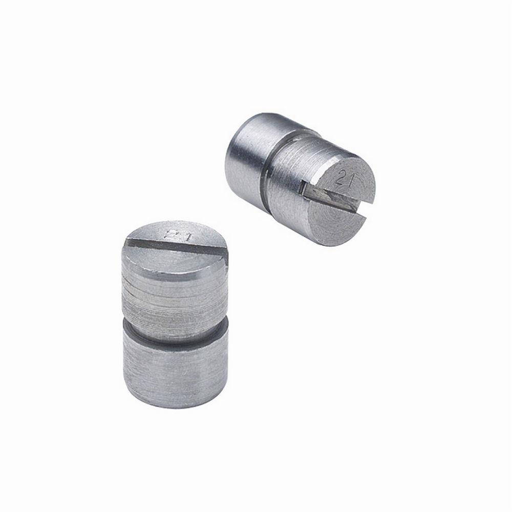 Lakewood .021 Offset Dowel Pin