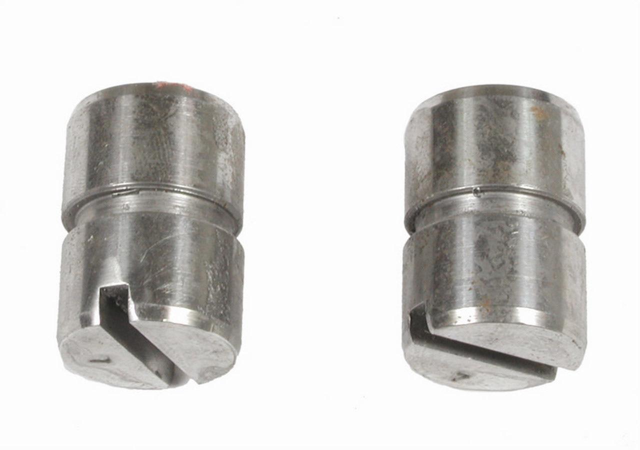 Lakewood .021in Offset Dowel Pins Ford/Mopar