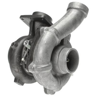 Michigan 77 Turbocharger Reman. Ford 6.4L Diesel Low-Pressure