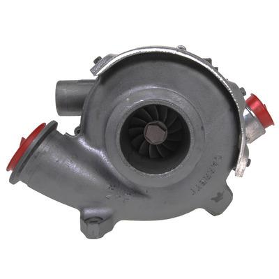 Michigan 77 Turbocharger Reman. Ford 6.0L Diesel 04-05