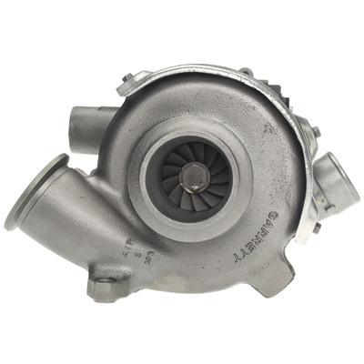 Michigan 77 Turbocharger Reman. Ford 6.0L Diesel 2005-10 Tk