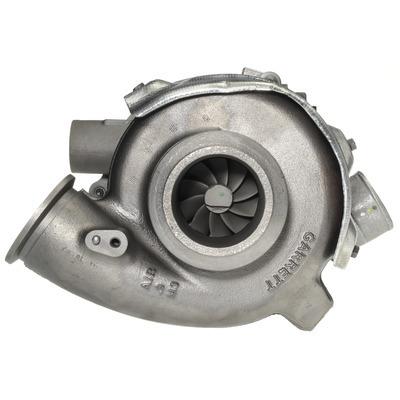 Michigan 77 Turbocharger Reman. Ford 6.0L Diesel 03-05