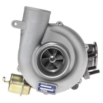 Michigan 77 Turbocharger GM 6.5L Duramax