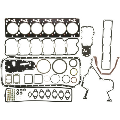 Michigan 77 Engine Kit Gasket Set Dodge Cummins 5.9L