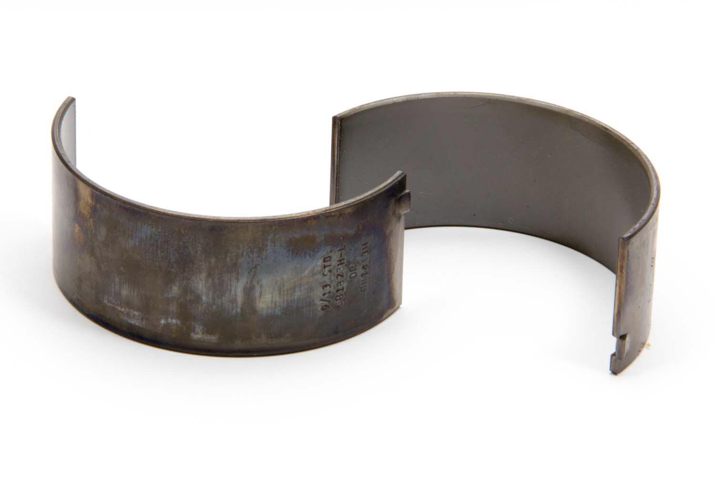 Michigan 77 Rod Bearing