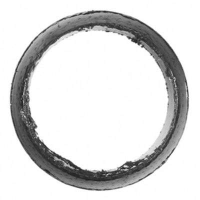 Michigan 77 Exhaust Pipe Packing Ring