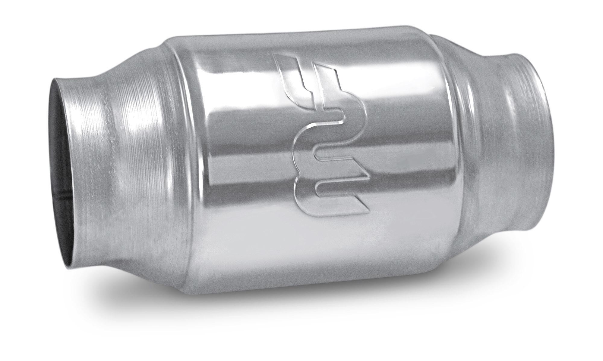 Magnaflow Perf Exhaust Universal Converter