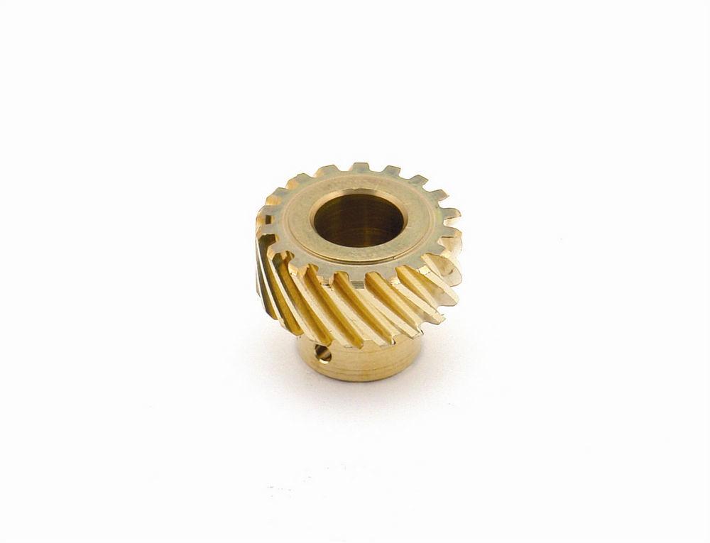 Mallory Bronze Distributor Gear