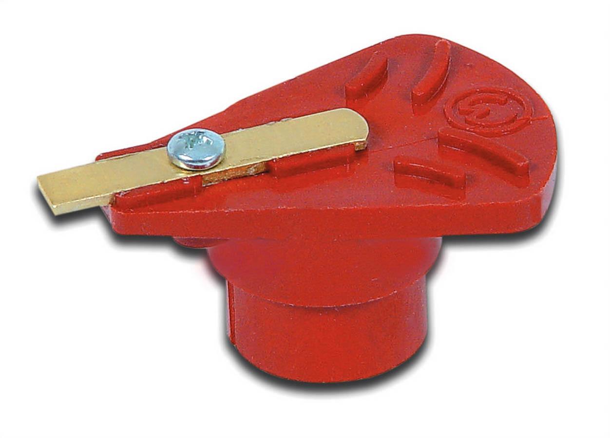 Mallory Distributor Rotor