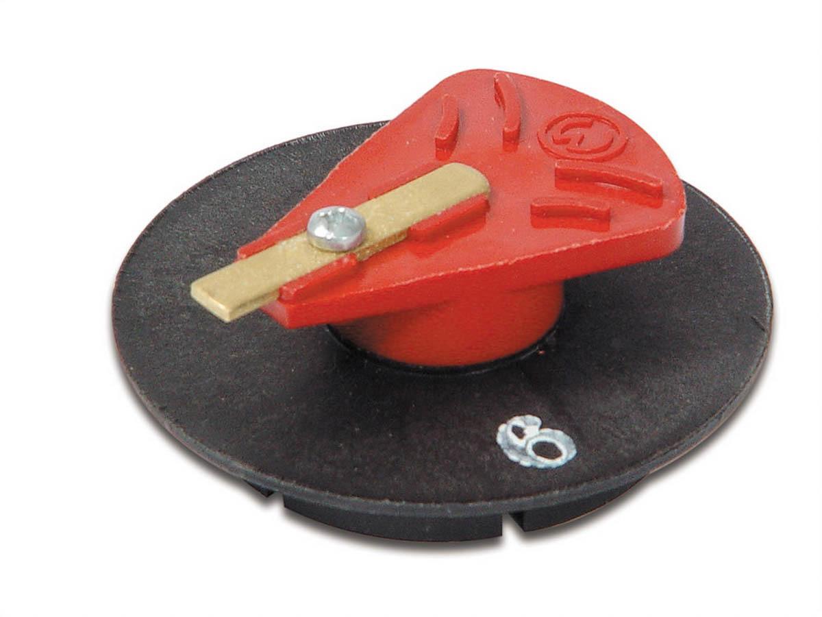 Mallory Rotor/Shutter Wheel
