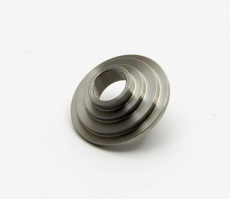 Manley L/W 10 Deg Titanium Retainer +.100
