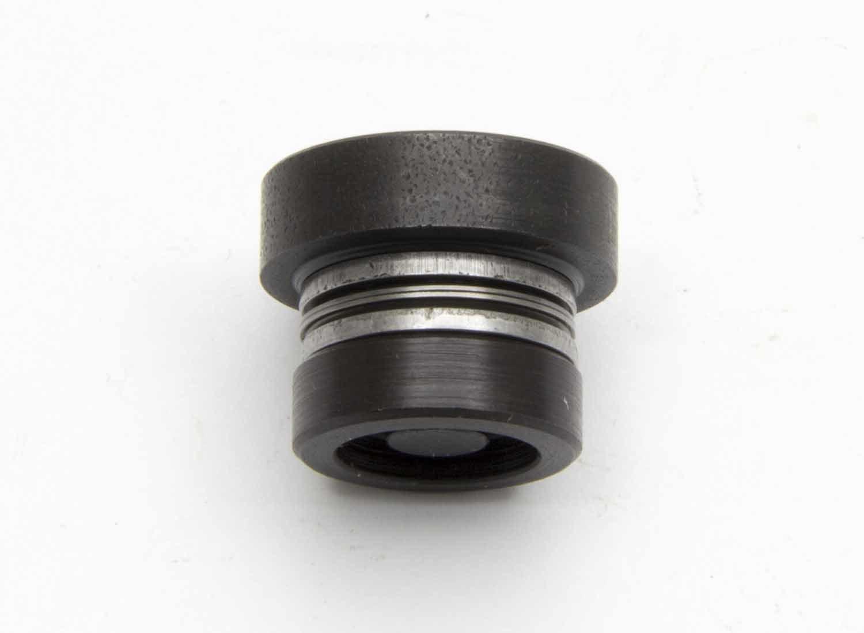 Manley Chevy Thrust Button .690in Short