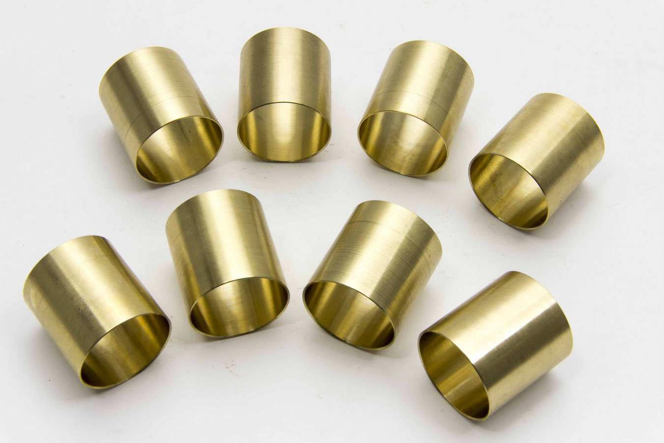 Manley .990 Pin Bushings
