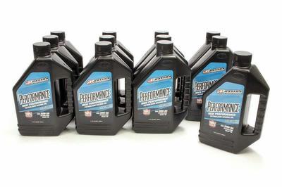 Oils, Fluids and Sealer