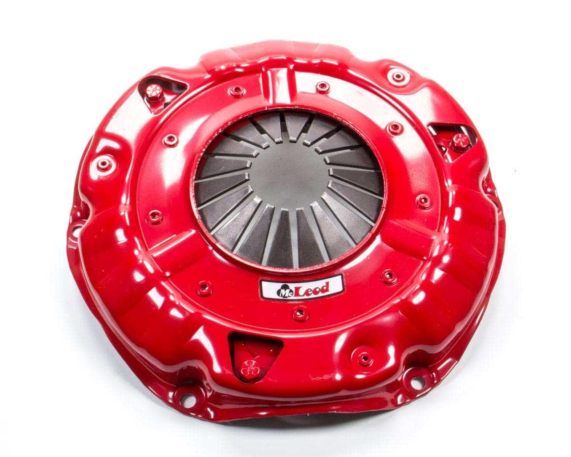 Mcleod 11in Diaphragm Pressure Plate- GM/Ford/Mopar
