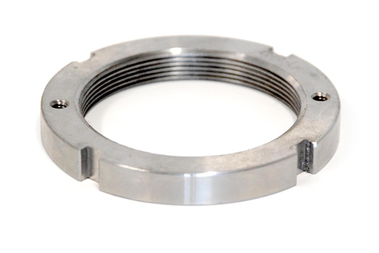 Moser Engineering RH GN Snout Lock Nut