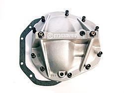 Moser Engineering Dana 60 Alum Rear Cover