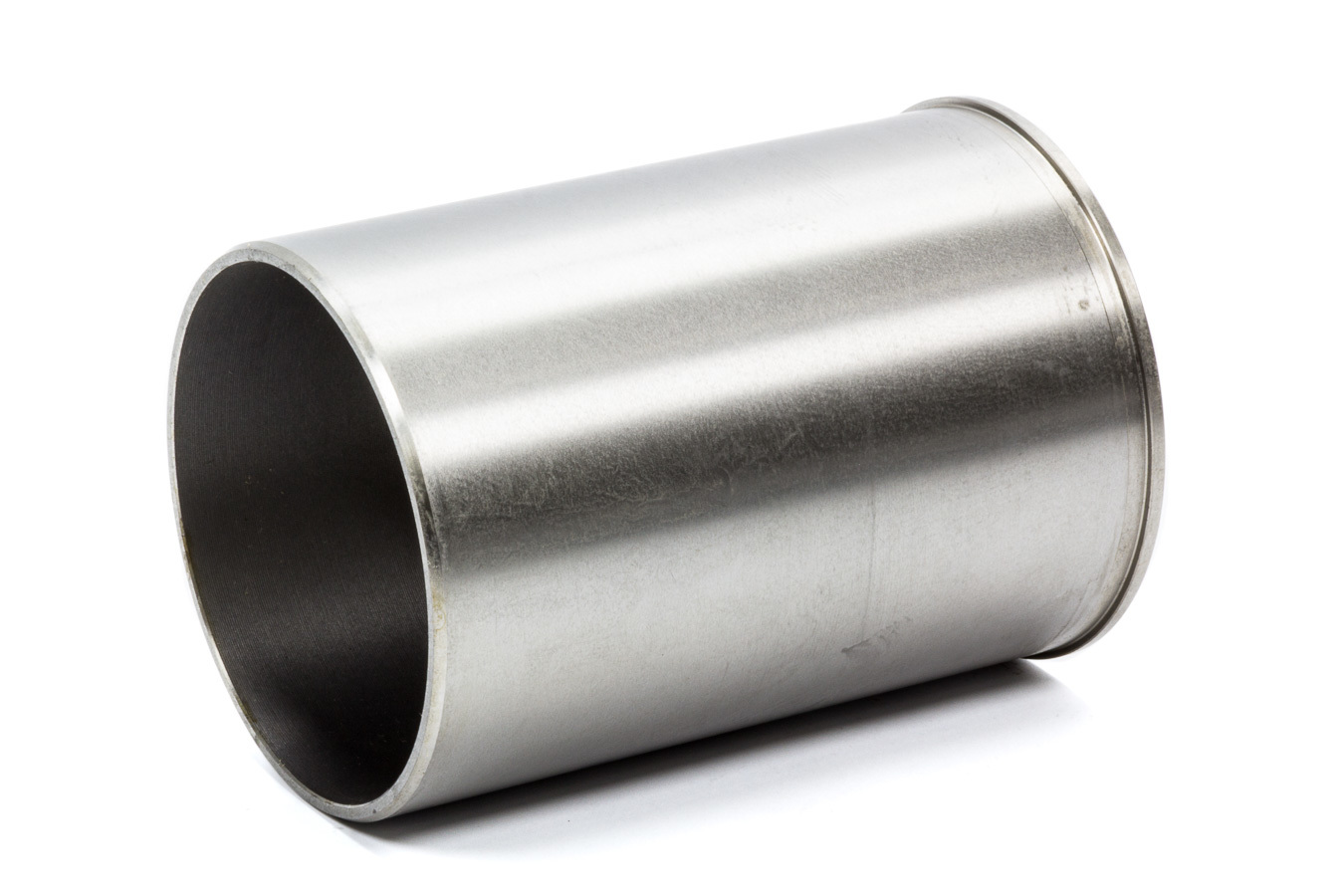 Melling Replacement Cylinder Sleeve 4.125 Bore Dia.