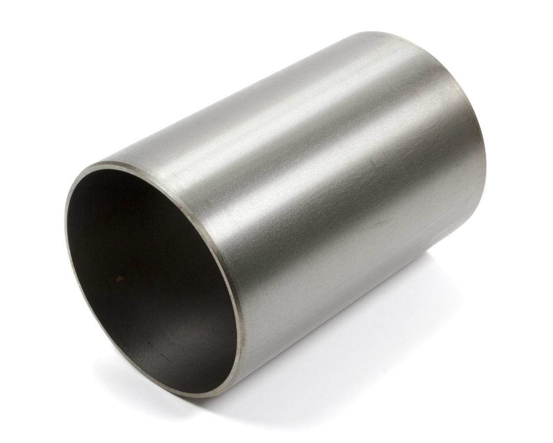 Melling Replacement Cylinder Sleeve  4.0310 Bore Dia.