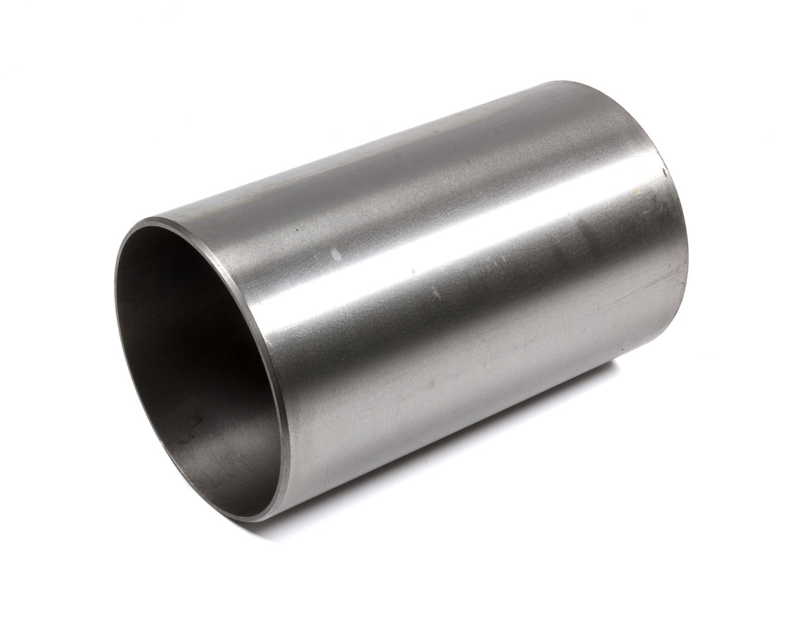 Melling Replacement Cylinder Sleeve 4.3750 Bore