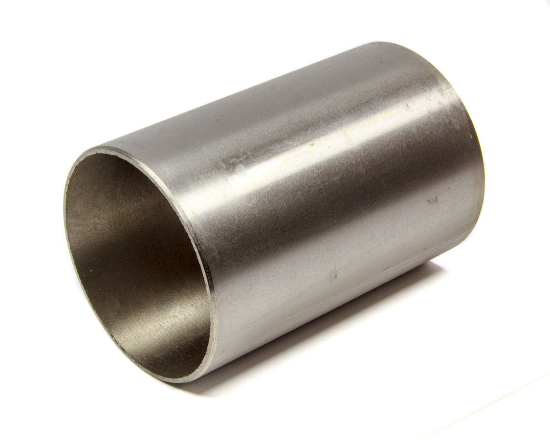 Melling Replacement Cylinder Sleeve 4.000 Bore