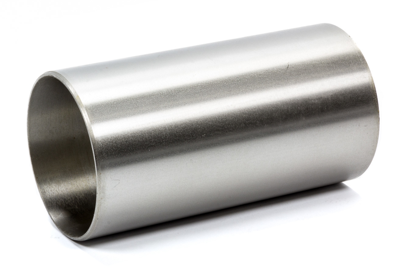 Melling Replacement Cylinder Sleeve 4.000 Bore Dia.
