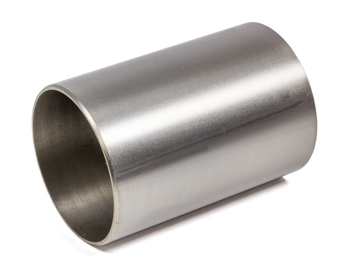Melling Replacement Cylinder Sleeve 4.1250 Bore Dia.
