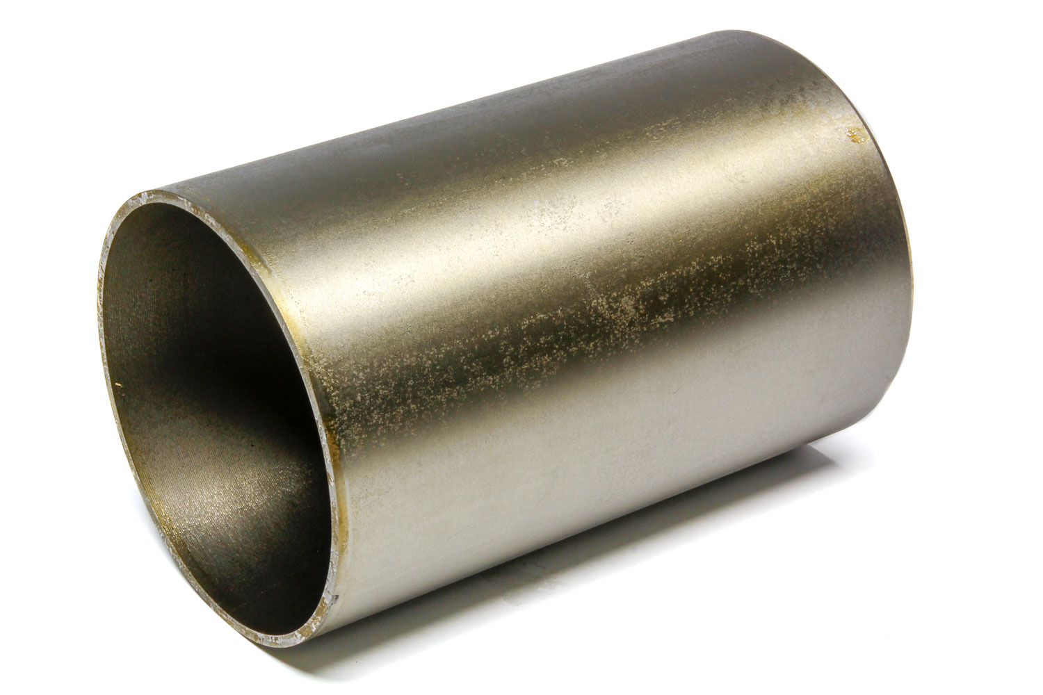 Melling Replacement Cylinder Sleeve 4.1875 Bore Dia.