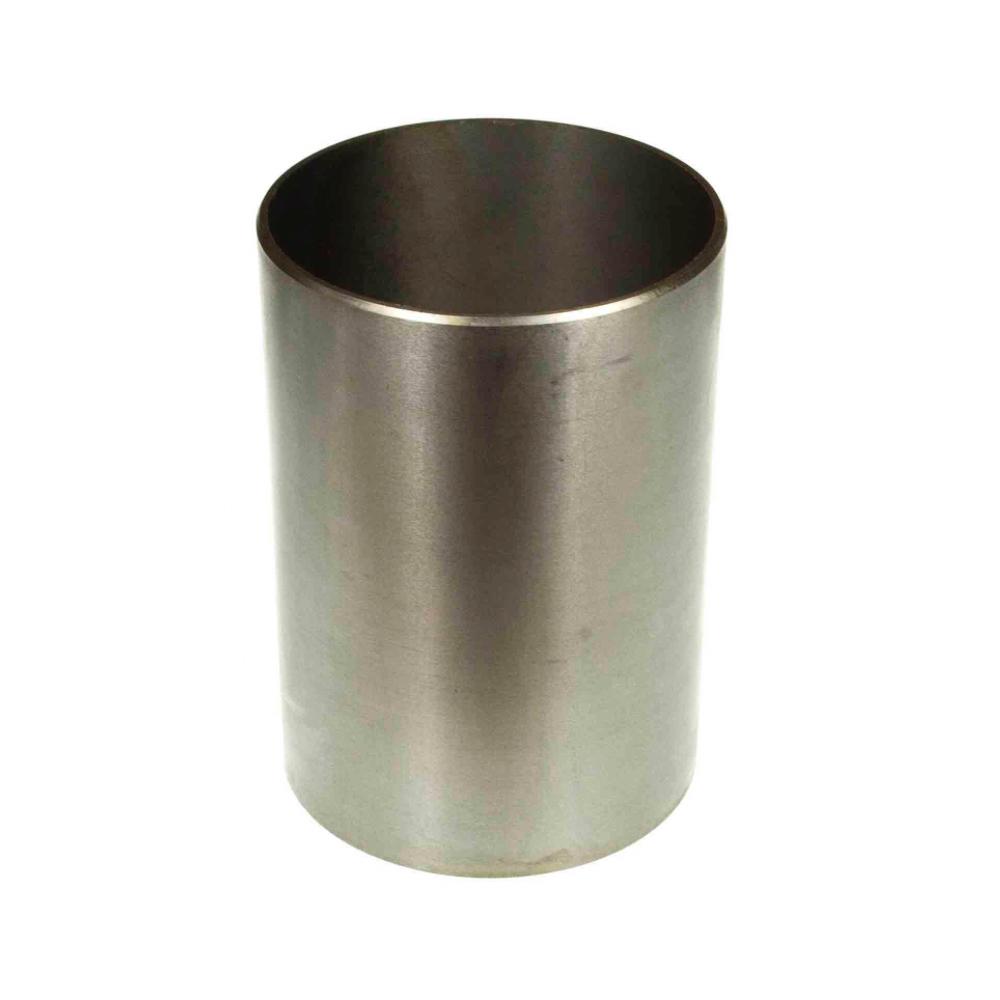 Melling Cylinder Sleeve -  4.250 ID 7.000 Length