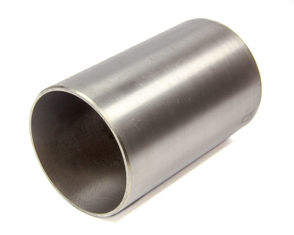 Melling Replacement Cylinder Sleeve 4.250 Bore