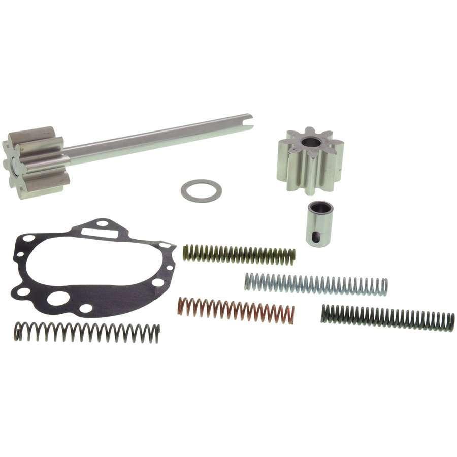 Melling Oil Pump Repair Kit - Buick 400/430/455