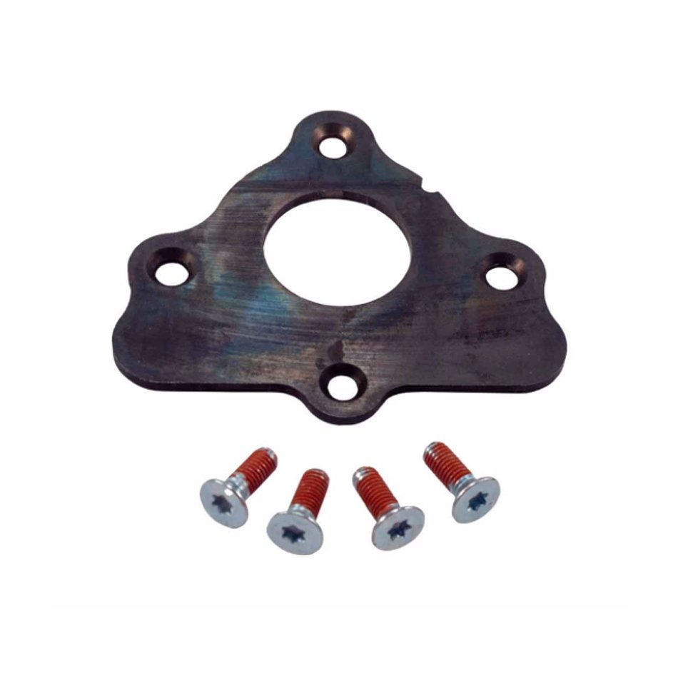 Melling Cam Thrust Plate Kit GM LS Engines 99-15