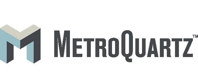 metroquartz