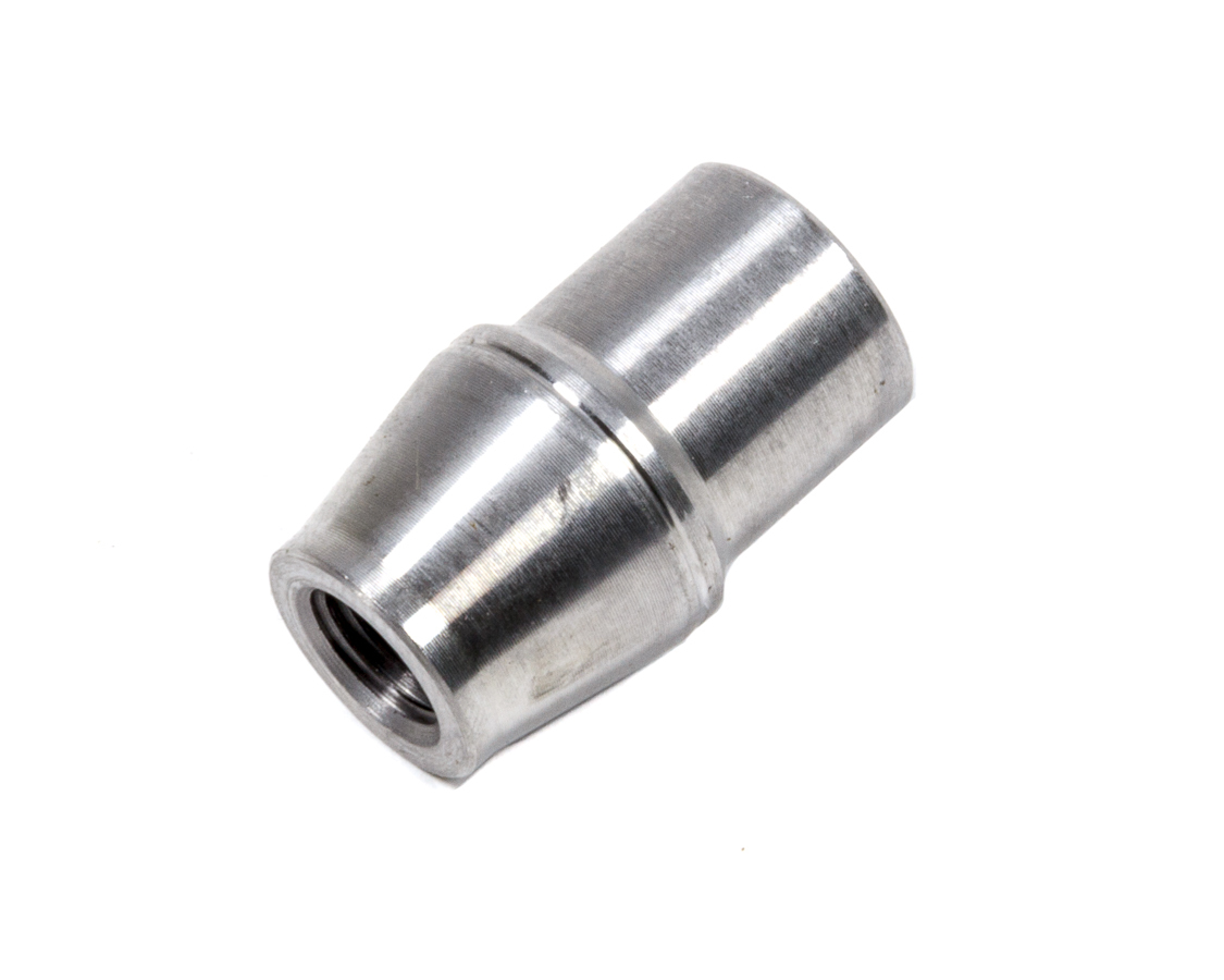 Meziere 3/8-24 LH Tube End - 3/4in x  .058in