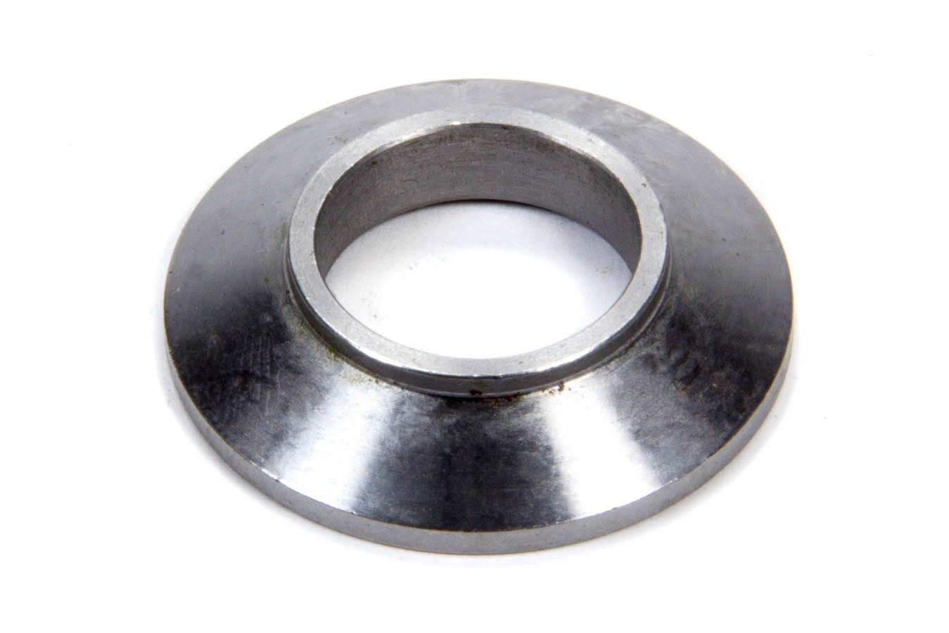 Meziere 3/4in 4130 Safety Washer